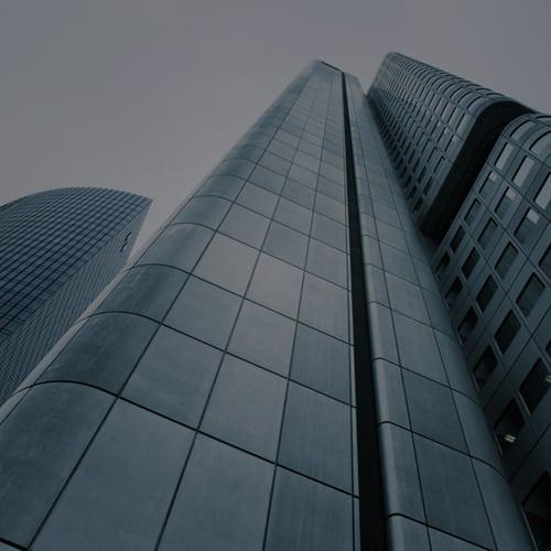 CorporateDark